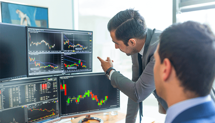 How to be consistent with your trading strategies?